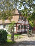 Holiday apartment 940083 for 4 adults + 2 children in Bad Windsheim