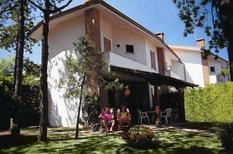 Rekreační dům 940087 pro 6 osob v Lignano Pineta