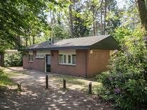 Ferienhaus 940107 für 8 Personen in Beekbergen
