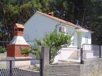 Casa de vacaciones 940115 para 6 personas en Ugljan