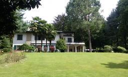 Ferienhaus 940201 für 11 Erwachsene + 3 Kinder in Sirtori