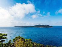 Apartamento 940214 para 3 personas en Dubrovnik