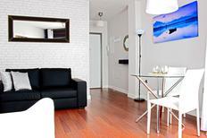 Ferienwohnung 940250 für 2 Personen in Malaga