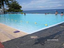 Holiday apartment 940285 for 4 persons in Lapu-Lapu