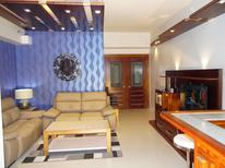 Holiday apartment 940297 for 3 adults + 1 child in Cebu City