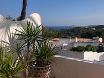 Holiday home 940315 for 4 persons in Cala Vadella