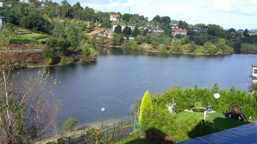 Für 4 Personen: Hübsches Apartment / Ferienwohnung in der Region Baskenland