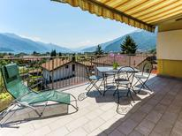 Holiday apartment 940464 for 4 persons in Peglio