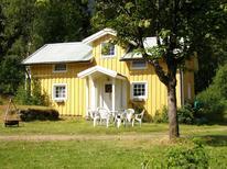 Vakantiehuis 940482 voor 6 personen in Håcksvik