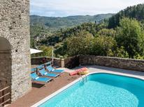 Holiday apartment 940520 for 10 persons in Casola in Lunigiana