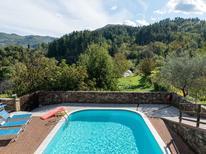Rekreační byt 940520 pro 10 osob v Casola in Lunigiana