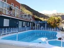 Ferienwohnung 940569 für 3 Personen in San Andrés