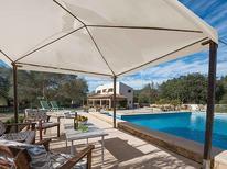 Vakantiehuis 940579 voor 7 personen in Sa Torre