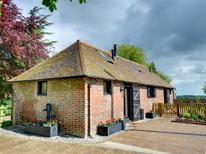 Villa 940613 per 4 persone in Canterbury
