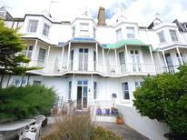 Ferienhaus 940614 für 8 Personen in Hythe