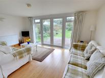 Holiday home 940634 for 3 persons in Rye
