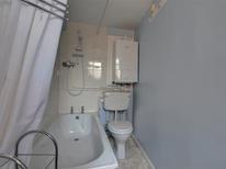 Ferienhaus 940636 für 3 Personen in Rye