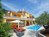 Casa de vacaciones 940646 para 5 personas en Bregi