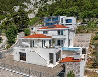 Vakantiehuis 940682 voor 10 personen in Bast