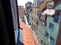 Holiday apartment 940703 for 2 persons in Lindau am Bodensee