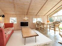 Ferienhaus 940777 für 7 Personen in Hornbæk