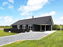 Appartement de vacances 940781 pour 10 personnes , Bork Havn