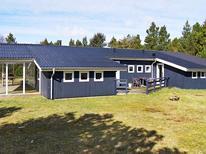 Casa de vacaciones 940785 para 6 personas en Blåvand