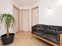 Ferienhaus 940788 für 8 Personen in Mørkholt