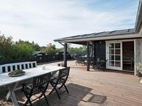 Holiday home 940789 for 6 persons in Pyt