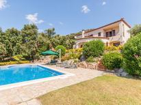 Ferienhaus 940815 für 6 Personen in Calonge