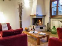 Ferienhaus 940821 für 8 Personen in Pergo