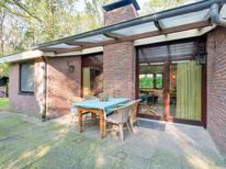 Holiday home 940822 for 4 persons in Zorgvlied