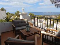 Holiday apartment 940824 for 4 persons in Cala Vadella