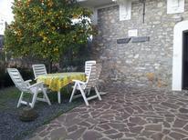 Ferienwohnung 940848 für 4 Personen in Diano San Pietro
