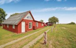 Maison de vacances 940855 pour 4 personnes , Kongsmark