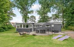 Holiday home 940858 for 5 persons in Hasmark Strand