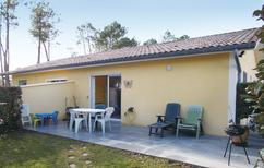 Ferienhaus 940881 für 5 Personen in Soustons