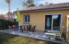 Ferienhaus 940882 für 5 Personen in Soustons