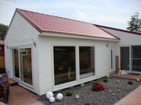 Holiday home 940885 for 4 persons in Medemblik