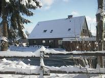 Ferienwohnung 940925 für 5 Personen in Sankt Andreasberg