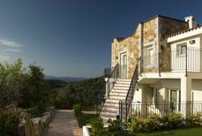 Holiday apartment 940938 for 8 persons in Baja Sardinia