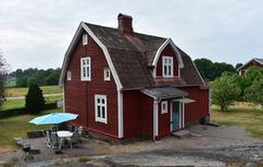 Villa 941263 per 8 persone in Bräkne-Hoby
