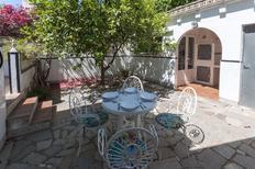 Casa de vacaciones 941278 para 5 personas en Oliva
