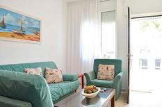 Ferienwohnung 941298 für 8 Personen in Sant Antoni de Calonge