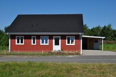 Holiday home 941354 for 6 persons in Enge-Sande