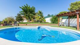 Ferienhaus 941365 für 8 Personen in Lloret de Mar