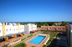 Rekreační byt 941378 pro 4 osoby v Creixell