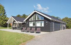 Holiday home 941410 for 18 persons in Lohals