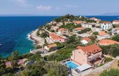 Villa 941417 per 12 persone in Prigradica
