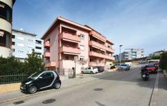 Appartement 941430 voor 4 personen in Split